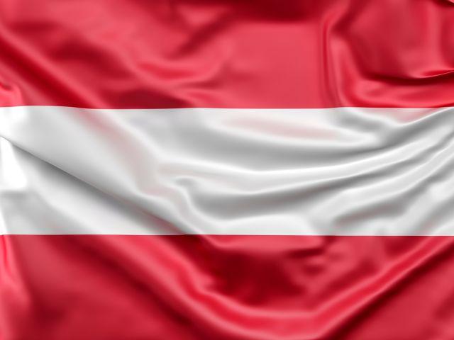 blog_ausztria